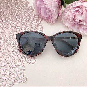 NEW 🖤 Balmain Paris Sunglasses